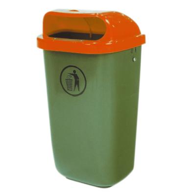 garbage bins dealer in oman