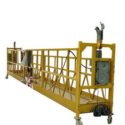 hanging platform for rent