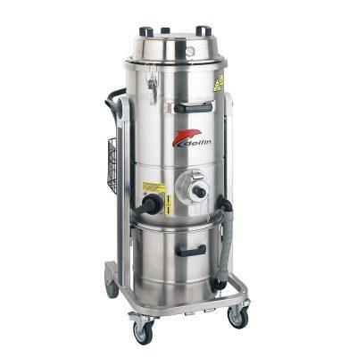 industrial Vacuum Machine