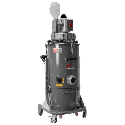 industrial Vacuum Machine dealer in oman