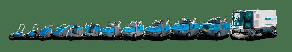 isal-road-sweeper-product-range-teejan-equipment