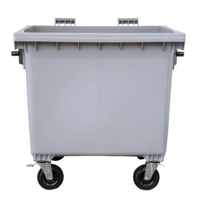 outdoor garbage bin in oman jco