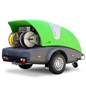portable high pressure washer in muscat
