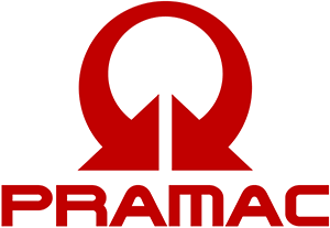 pramac dealer in oman
