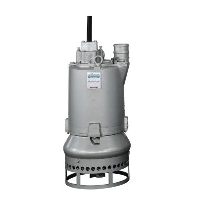 pumps for commercial purpose in oman