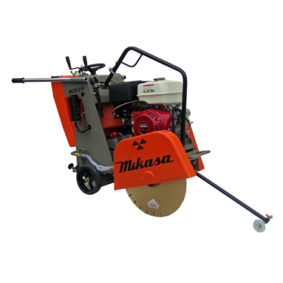 floor saw for sale in oman