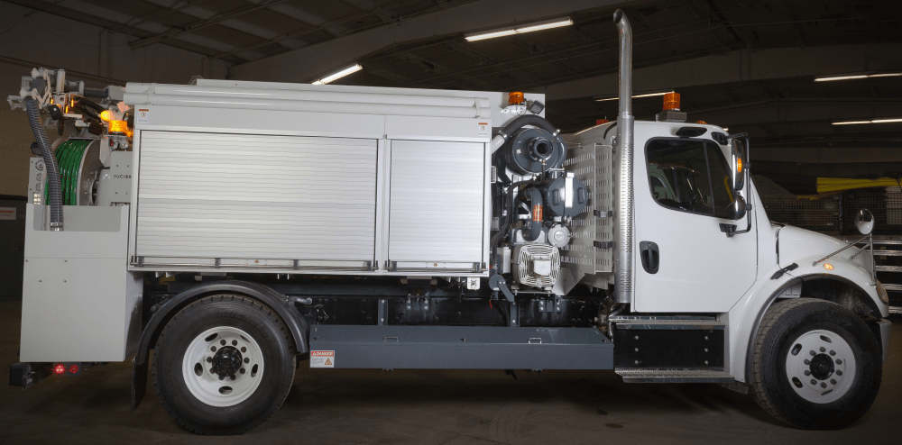 sewer-cleaning-machine-in-oman
