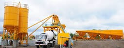 stationary-concrete-batching-plant-dealer-in-oman-min