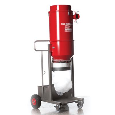 floor machine for sale in oman