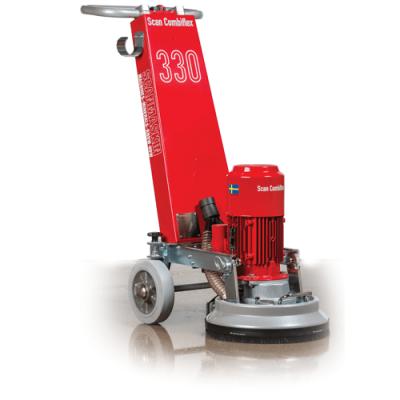 best floor polishig machine in omna