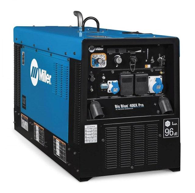 diesel welding generator for sale