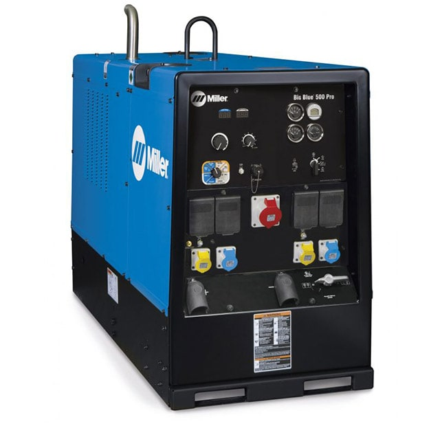 diesel welding generator dealer in oman