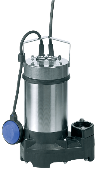 oman water pumps for sale