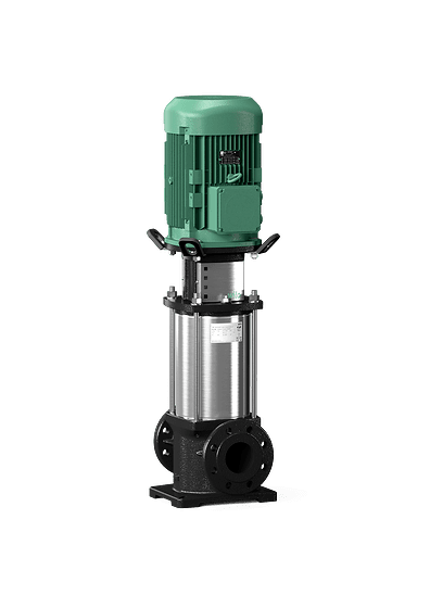 water distribution pump in oman