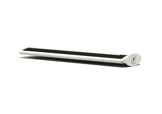 Wilo-Sevio ELASTOX-P pumps in oman