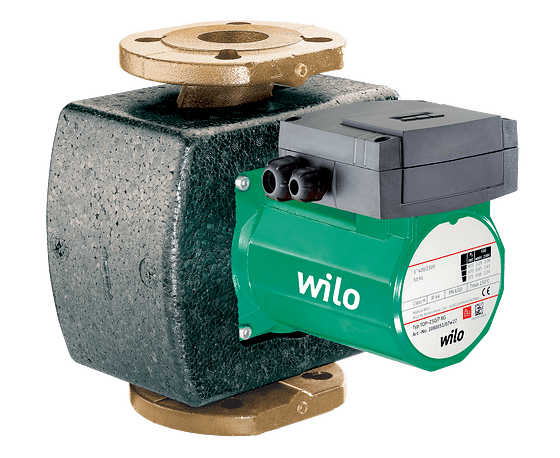 Wilo TOP Z for sale in oman