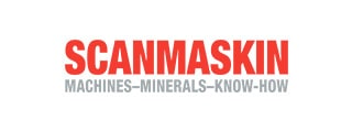 scanmaskin-logo-2021